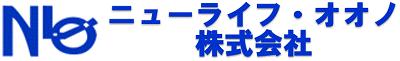 神奈川県相模原市・神奈川県大和市・東京都町田市を中心とした賃貸・売買不動産情報サイトです。